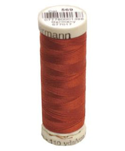 Thread Gutermann 569