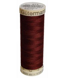 Thread Gutermann 573