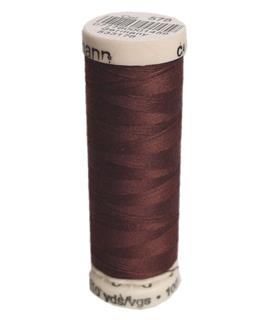 Thread Gutermann 578