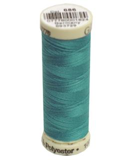 Thread Gutermann 686