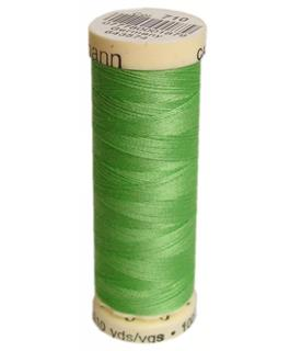 Thread Gutermann 710