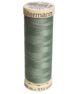 Thread Gutermann 724