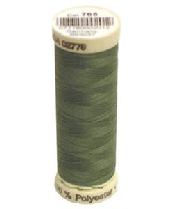 Thread Gutermann 765