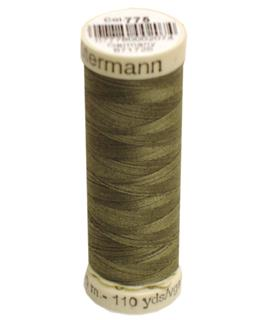 Thread Gutermann 775