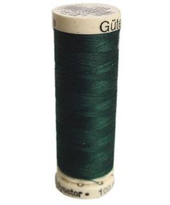 Thread Gutermann 788