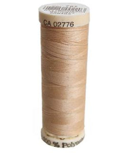 Thread Gutermann 797