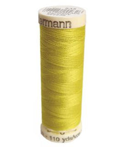 Thread Gutermann 835