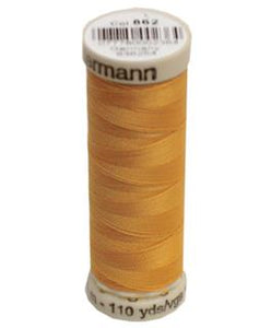 Thread Gutermann 862