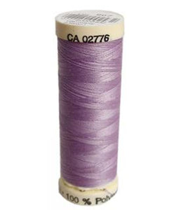 Thread Gutermann 907