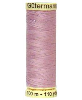 Thread Gutermann 909