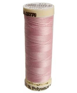 Thread Gutermann 912