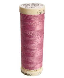 Thread Gutermann 913