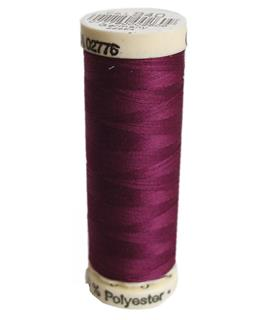 Thread Gutermann 940