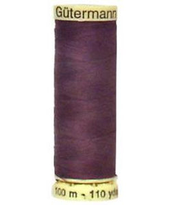 Thread Gutermann 942