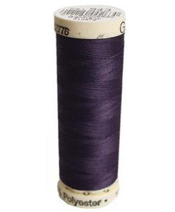 Thread Gutermann 943