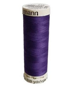 Thread Gutermann 945