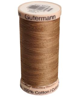 Thread Gutermann 1225