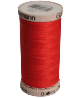 Thread Gutermann 2074