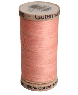 Thread Gutermann 2538