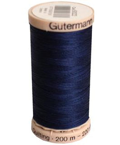 Thread Gutermann 5322