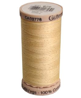 Thread Gutermann 829