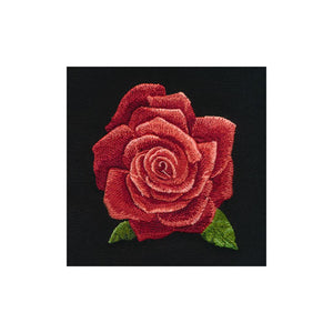 OESD Radiant Roses 80144CD