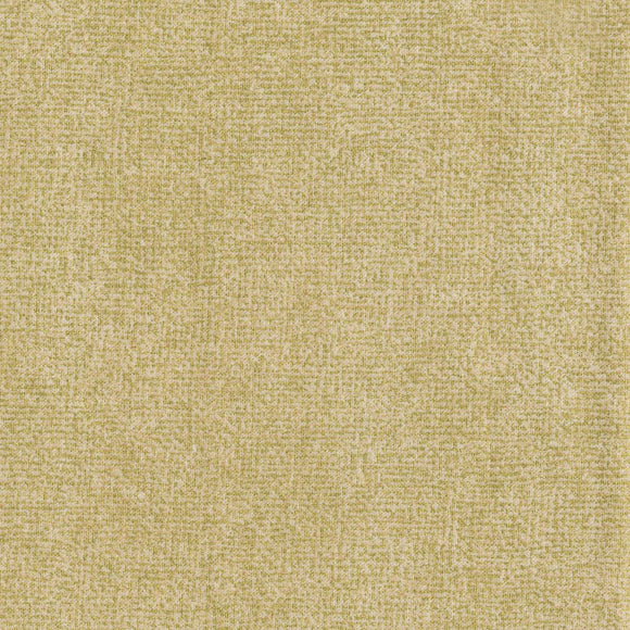 Metallic Burlap Gold