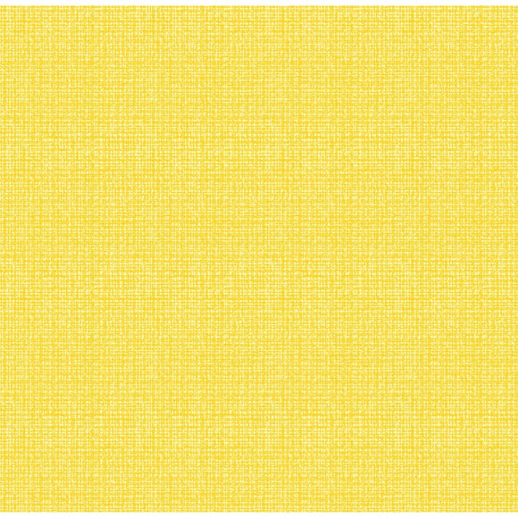 Color Weave Medium Yellow