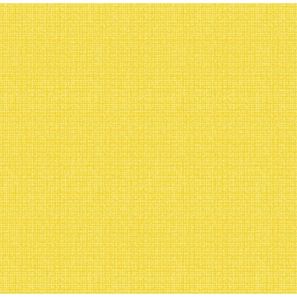 Color Weave Lemonade