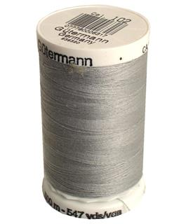 Thread Gutermann 102