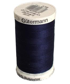 Thread Gutermann 278
