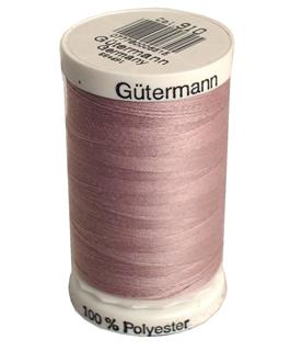 Thread Gutermann 910
