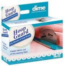 DIME Hoop Guard for Monster & Snap Hoops CLOSEOUT!