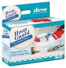 DIME Hoop Guard for Standard Hoops CLOSEOUT!