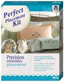 DIME Perfect Placement Kit CLOSEOUT!