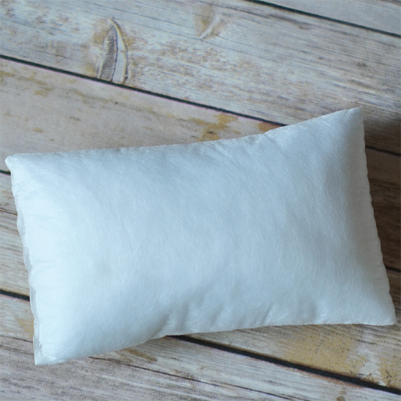 Kimberbell 5.5 x 9.5 Pillow Form