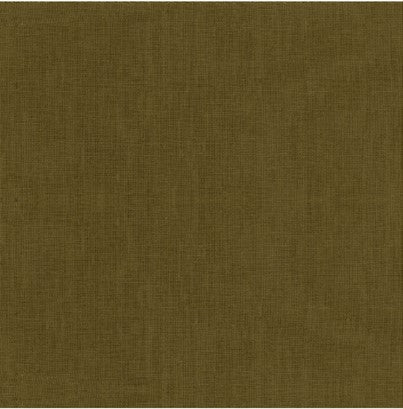 Solid Diyed Canvas Linen/Cotton