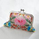 DIME Vintage Clutch Collection 1 Bundle CLOSEOUT!