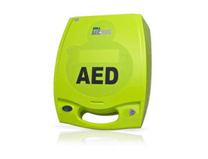 Electrodos Zoll AED Plus CPR-D-Padz parches adulto
