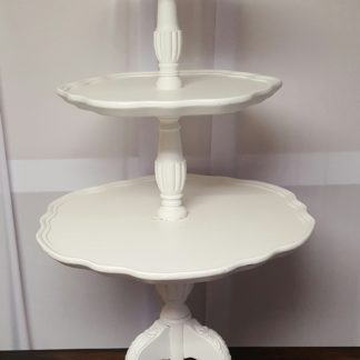 3 Tier Table