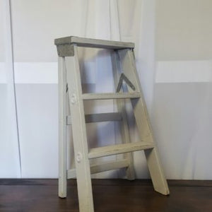 Little Ladder