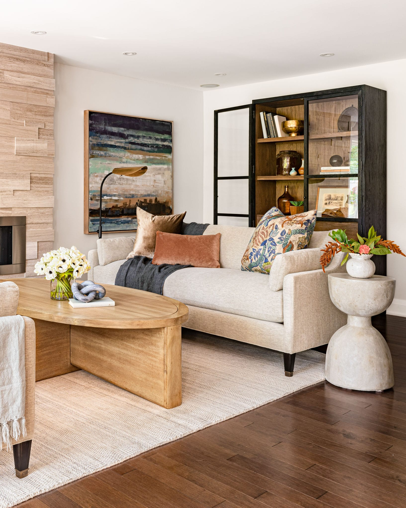 living room couch design