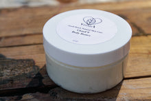 Load image into Gallery viewer, Cloud 9 - Whipped Shea Body Butter