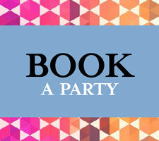 Booking a Party