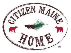 CITIZEN MAINE HOME