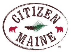 Citizen Maine