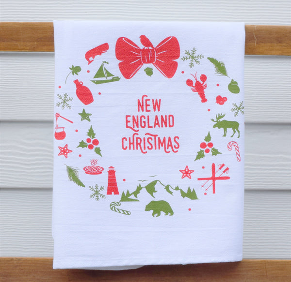 holiday-tea-towel-wreath