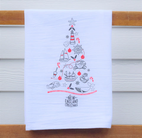 holiday-tea-towel-christmas-tree