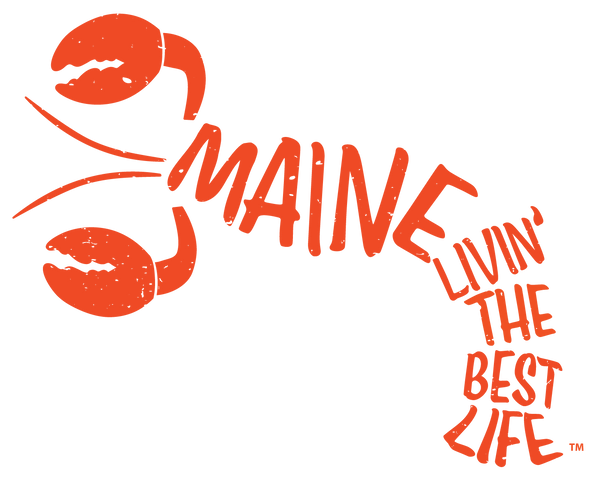 Maine lobster design