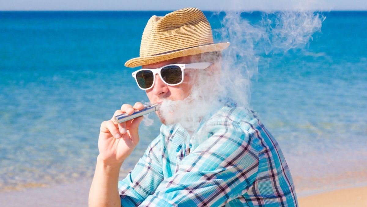 2020 Top Five Mist NZ E Juices to Try This Summer